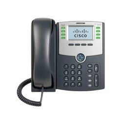 CISCO SIP IP TELEFON SPA508G