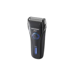 GRUNDIG električni brijač MS 7240