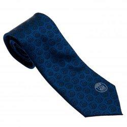 Paris Saint Germain kravata