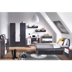 Dječja soba set PGF22
