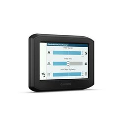 Navigacija Garmin zumo 396 LMT-S Europe, life time update, bluetooth, 4,3