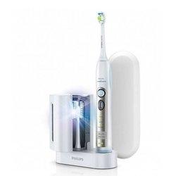 PHILIPS SONICARE električna zobna ščetka FlexCare HX6971/33