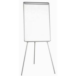 Bi-Office samostojeća ploča Easy, 70 x 100 cm, s izvučenim rukama