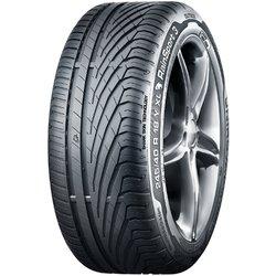 UNIROYAL letna pnevmatika 205 / 55 R16 91H RainSport 3
