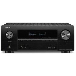 DENON AV receiver AVR-X2500H