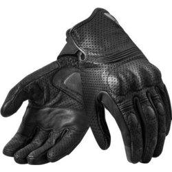 Revit! Gloves Fly 2 Ladies Black M