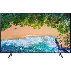 SAMSUNG  LED TV televizor 43NU7192 (UE43NU7192UXXH)