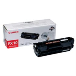 toner Canon FX-10 (FX10)