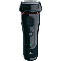 BRAUN aparat za brijanje SERIES 5 5030