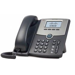 CISCO telefon SPA502G