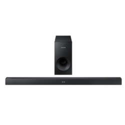 Samsung HW-K335/EN 2.1 soundbar