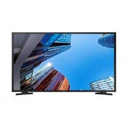 Samsung LED TV UE32M5002, Full HD