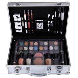 Makeup Trading Schmink 510 kompletna makeup paleta ženska