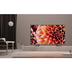 SONY LED TV KD-65XF9005