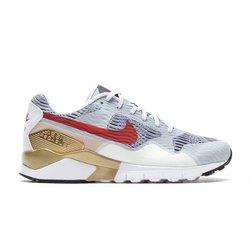 NIKE tenisice Womens Air Pegasus 92/16 Shoe 845012-101