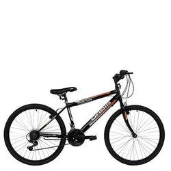 MAGNET brdski bicikl Idol 26