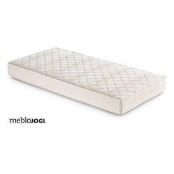 MEBLOJOGI vzmetnica RELAX MEDICO (90x200cm)