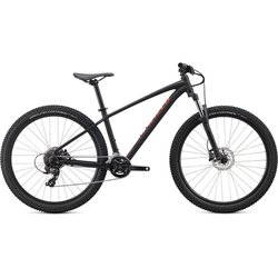 Specialized PITCH 27.5 INT 2020