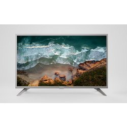 TESLA LED TV 32T319SH