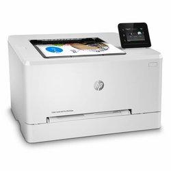 HP laserski tiskalnik Color LaserJet Pro M254dw