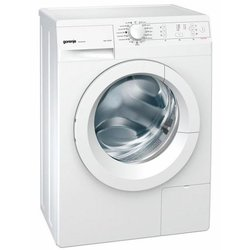 GORENJE masina za pranje vesa W 6101/S
