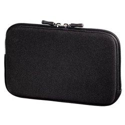HAMA futrola za tablet TAB 7 CRNA 108254