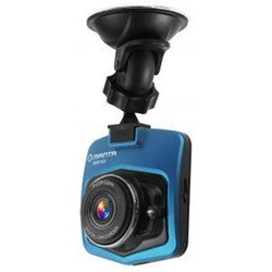 MANTA avto DVR kamera MM310X