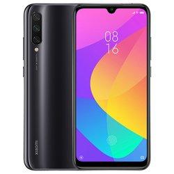 XIAOMI mobilni telefon Mi A3 128GB (Dual SIM), siv