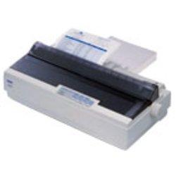EPSON PIN štampač LX-1170