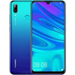 Huawei P Smart 2019 mobilni telefon