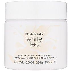 Elizabeth Arden White Tea Pure Indulgence Body Cream krema za tijelo za žene 400 ml