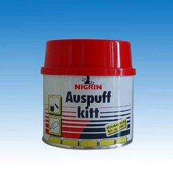 Auspuh kit - Nigrin 74070