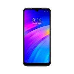 Xiaomi Redmi 7 3/32GBDScrveMOB
