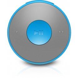PHILIPS MP3 player SA5DOT02BN