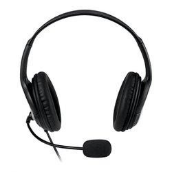 MICROSOFT slušalice LIFECHAT LX-3000 (JUG-00003)