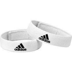 ADIDAS traka za nogometne čarape SOCK HOLDER 604432