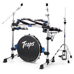 Traps A400NC akustični bubnjevi komplet