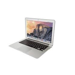 APPLE prenosnik MacBook Air 13 8/GB RAM, 128/GB SSD, i5 1.8 GHz, 33,7 cm, siv