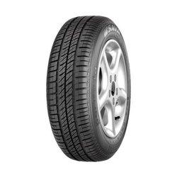 SAVA letna pnevmatika 165 / 65 R14 79T PERFECTA