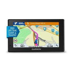 Garmin navigacija DriveSmart 51 LMT-S