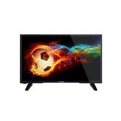 Navon 32 D-LED LED Televizor