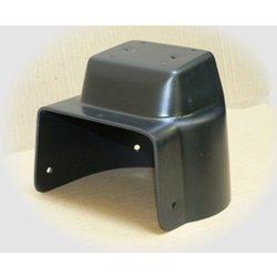 SEAT IBIZA ´08 adapter ARMSTER