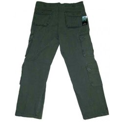 KARALIĆ pantalone URBAN