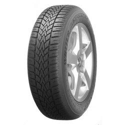 DUNLOP zimska pnevmatika 185 / 65 R15 88T WINTER RESPONSE 2 MS