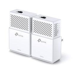 TP-LINK TL-PA7010 KIT AV1000 powerline starter kit adapter