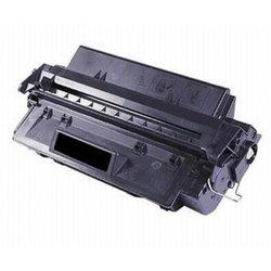 Kompatibilni toner za HP C4096A 96A - 5000 strani