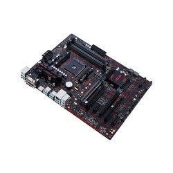 ASUS matična ploča PRIME X370-A