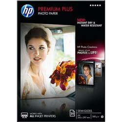 HP papir PREMIUMPLUS PHOTO CR673A