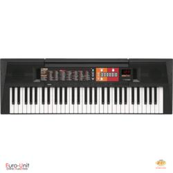 YAMAHA klaviatura PSR-F51
