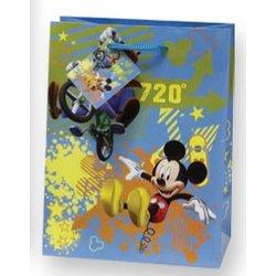 VreÄŤka Everyday Mickey srednja 71935